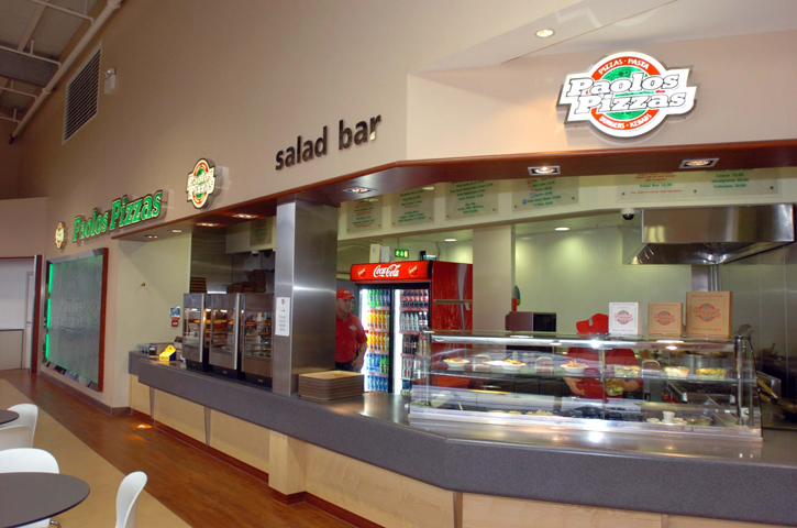 The Price Of Pizza >> Paolos Pizzas - Derry & Strabane - Burgers - Pizza - Kabab - Pasta - Takeaway - Food - Delivery